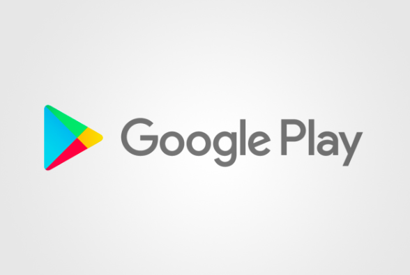update android app without google play